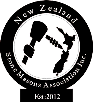 New Zealand Stone Masons Association